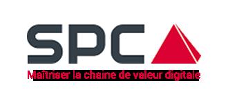SPC Consultants