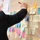Cadrer un projet MESpour garantir l'excellence opérationnelle