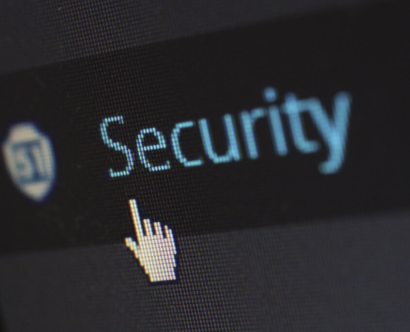 Cybersécurité 3