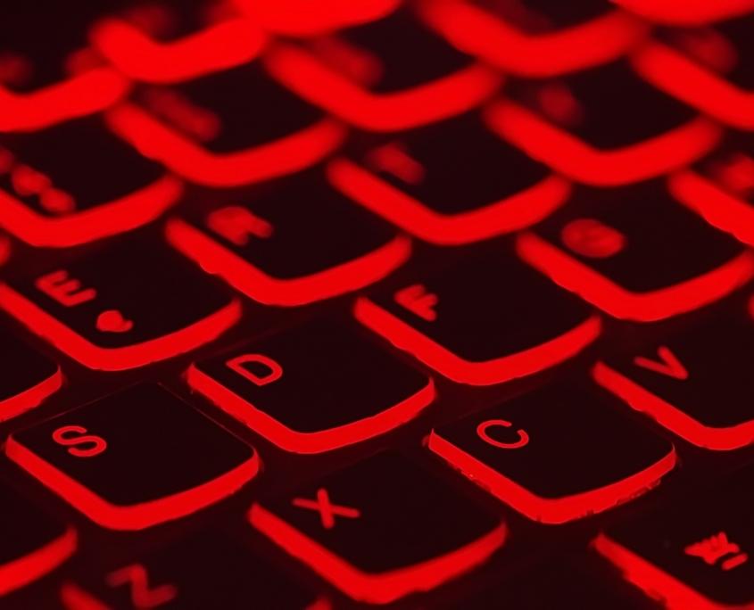 Cybersécurité 4