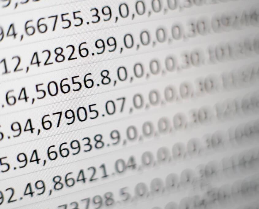 Data Integrity 4