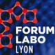 Forum Labo 2020
