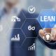 Le Lean Laboratoire, vers l'excellence opérationnelle 5