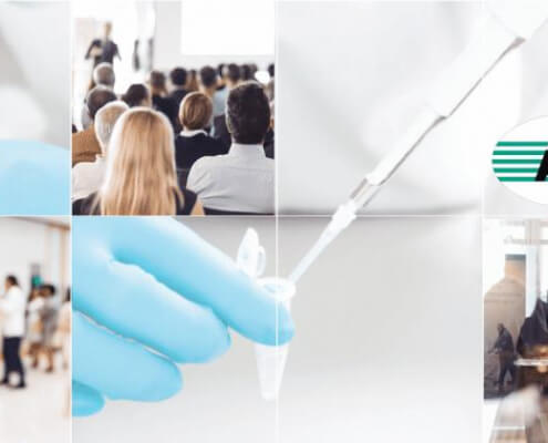 A3P - Industrie Pharmaceutique & Biotechnologie