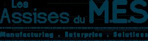 Le 12 octobre 2021, le groupe SPC participe aux Assises du MES, aux salons de l'Aveyron à Paris 1